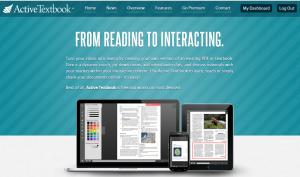 activetextbook